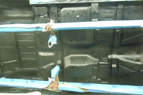Upholstery Sioux Falls Sd by Upholstery Repair Car Restoration Sioux Falls South Dakota