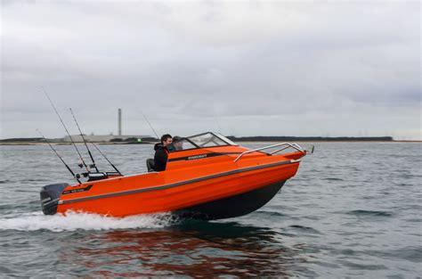 yamaha boats hong kong new stabicraft 1650 fisher yamaha 70hp four stroke