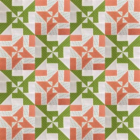 quilt pattern disappearing pinwheel 128 best images about quilts disappearing block patterns