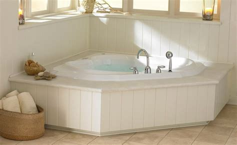 Big Jetted Bathtub 83 Best Images About Bathroom On Bathroom