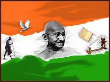 when is mahatma gandhi jayanti in india in 2014? when is