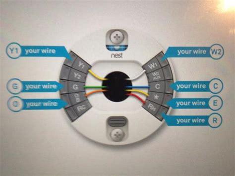 janitrol 18 60 thermostat wiring diagram janitrol get