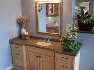 maple bathroom cabinets chattanoogawoodmasters s