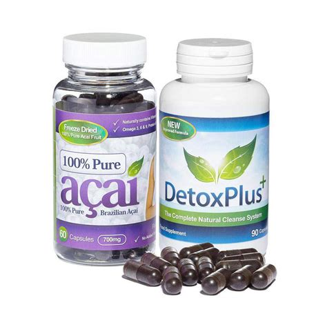 Clean Slate 2 Day Detox Reviews by Garcinia Cambogia And Mangosteen How To Detox Hair Autos