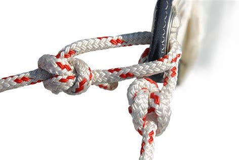 small boat knots boat knots boatus magazine