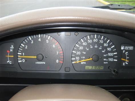 2000 toyota ta front bumper tacoma v6 knock sensor location tacoma free engine image