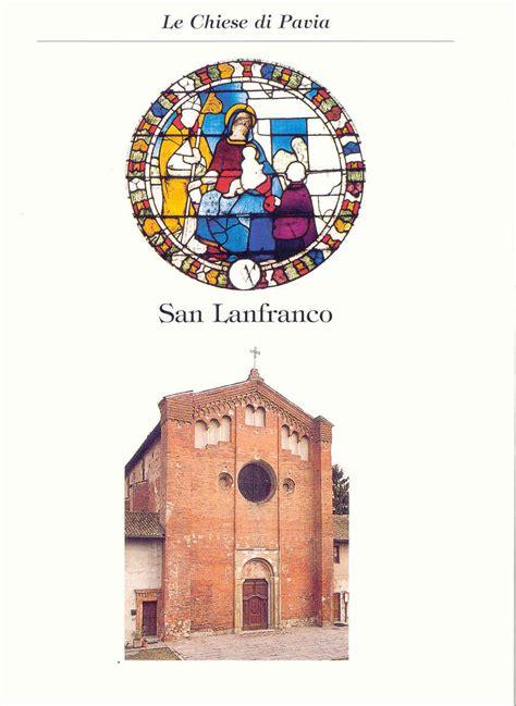 san lanfranco www libreriamedievale