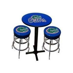 Florida Gator Bar Stools by 21 Best Images About Mancave On Football