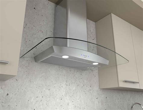 kitchen exhaust fan cabinet hanging kitchen exhaust fan kitchen clipgoo