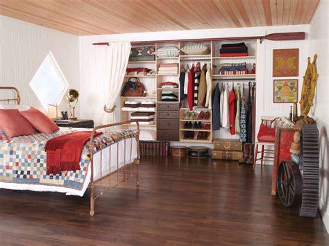 Decorated Wardrobes - bedroom wardrobe decorating ideas