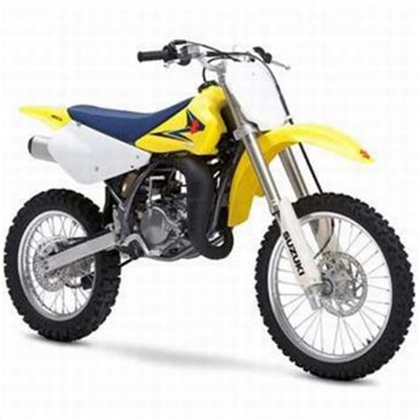Suzuki 90 Dirt Bike Dirt Bike Parts Parts For Dirt Bike China Dirt Bike