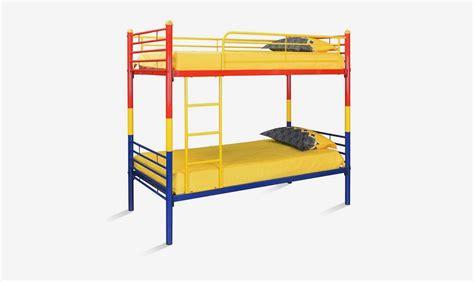 bunk bed children beds frames bases buy beds frames bases at
