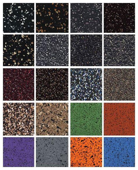 rubber flooring tiles basement floors best 25 rubber flooring ideas on white galley