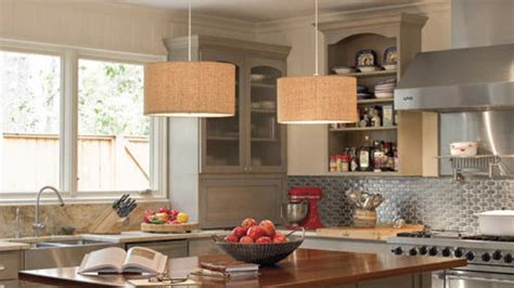 southern living kitchens ideas kitchen design ideas southern living