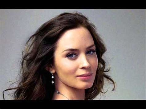 biography movie hollywood emily blunt biography hollywood actresses emily blunt