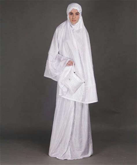 Mukena Al Jannahjilbabmukenadressgamis Wanita Muslim Modern galeri azalia toko baju busana muslim modern dan