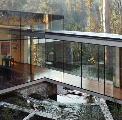 elements home design salt spring island architectural voyeurism yellowtrace