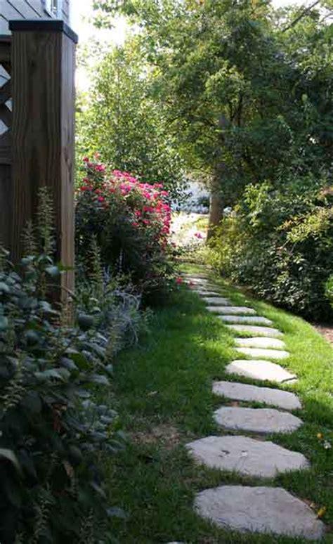 urban gardens west winds nursery home  garden