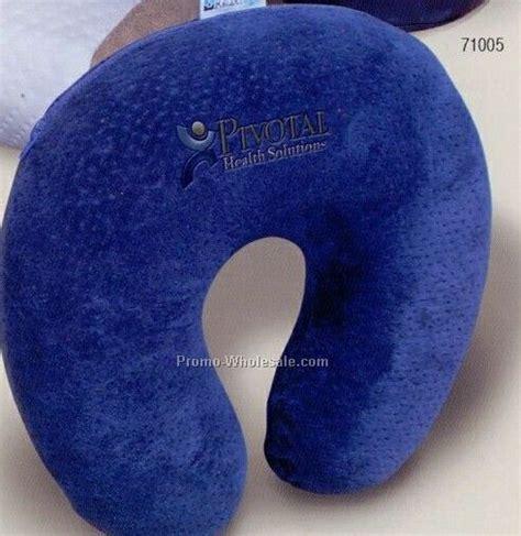 Promo Cushion Pillow cushions china wholesale cushions