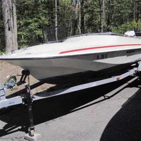 boat motors for sale usa 70 hp johnson outboard motor boats for sale new and used
