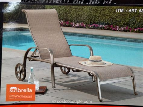 Costco Lounge Chair Outdoor by Lounge Chairs Costco