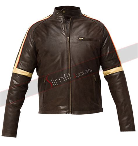 leather jackets for sale vintage leather jackets for sale