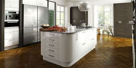island kitchen units kitchen dining curved kitchen island makes shape