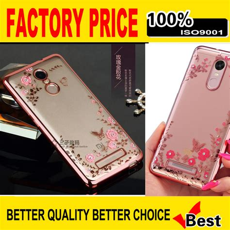 Fashion For Xiaomi Note 3 T1910 4 newest fashion for xiaomi 4s 4c 5 redmi 2 redmi 3 redmi note 2 3 4 note 3 pro back cover