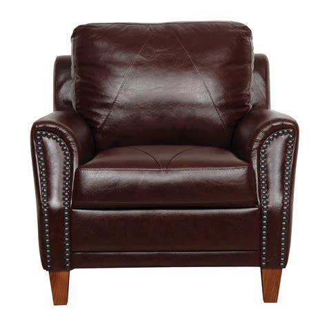 leather sofas austin austin sienna italian leather living room set from luke