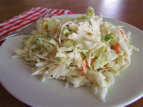 the country cook country cole slaw