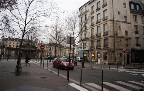 appartamenti in affitto parigi marais affittare appartamento marais 75004 appartamento 1