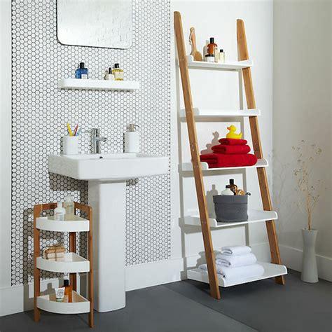 Cottage Style Bathroom Ideas 201 Tag 200 Re Salle De Bain Un Bain D Id 233 E Pour Faire Le Bon