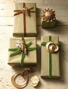 katie brown creative gift wrap ideas