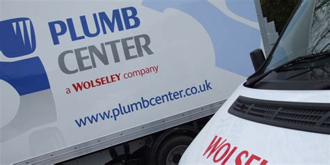 Plumb Cntre by Plumb Center Responds To Green Deal Installer