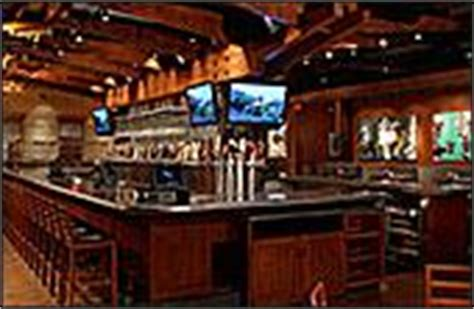 yard house long beach ca yard house long beach long beach ca 90802 business listings directory powered by