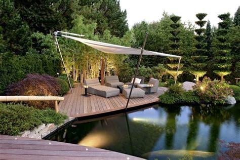 gestaltungsideen garten gestaltungsideen garten landschaftsbau terrasse lounge