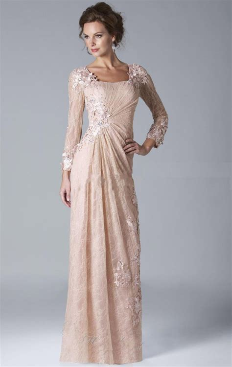 beaded gowns for of the 2015 dhgate lace evening dresses sleeves beaded