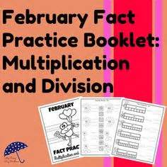 math facts for minecrafters multiplication and division books 1000 images about elementary math on