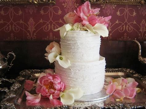 Costco Wedding Flowers And Cakes by Costco Cakes Prices Designs And Ordering Process Cakes