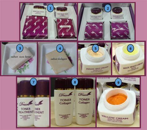 produk kecantikan kesihatan dnars skincare dnars skincare mhr stokis produk kecantikan