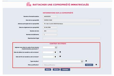 Comment Changer De Syndic 1023 by Comment Changer De Syndic Comment Changer De Syndic De