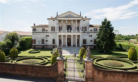 Italia Home New historic villa in venice italy homes of the rich