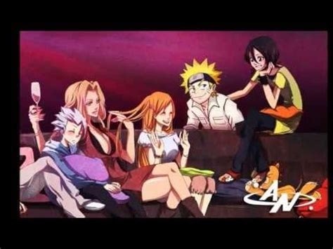 download mp3 closer naruto shippuden 2016 descargar openings de naruto shippuden 1 19 mp3