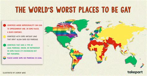 Worst Places To Live If Youre Scared Of Earthquakes by Comingoutjournal The World S Worst Places To Be J C