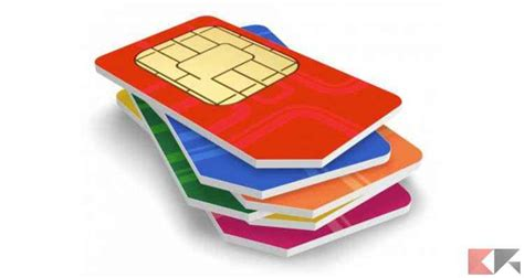 operatori virtuali telefonia mobile operatori virtuali vantaggi e svantaggi chimerarevo