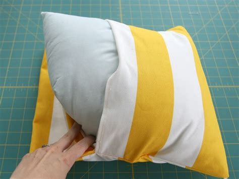 free sewing pattern envelope pillow 1000 images about baby clothing sewing tutorials on