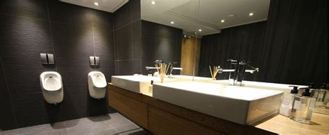 Office Bathroom by Bathroom Ideas For Start Up Offices Office Bathroom