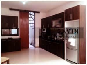 Multiplek Finishing Hpl harga kitchen set untuk ibu astri di ciputat kitchen set minimalis lemari pakaian custom