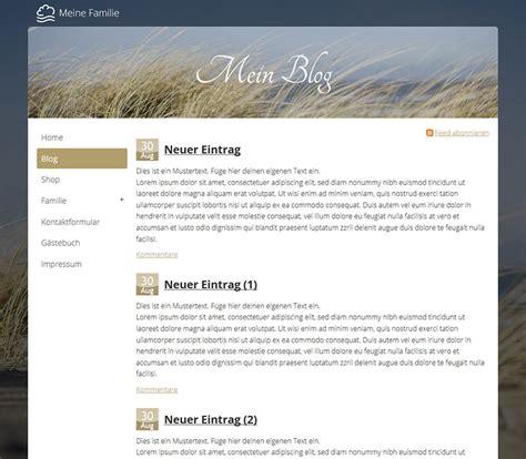 blog layout erstellen blog erstellen kostenlos beepworld de