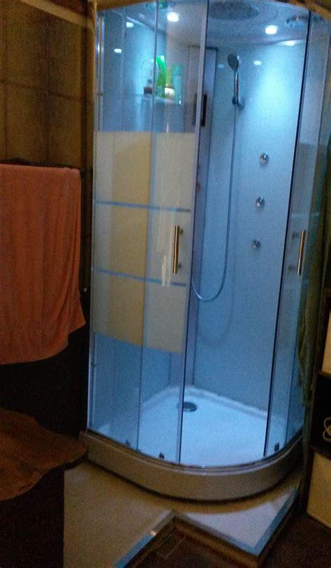doccia al posto della vasca doccia al posto della vasca community